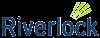 Riverlock Group